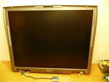"""Dell Latitude D505 15"""" XGA Screen Assembly"""