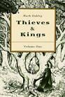 Thieves & Kings, Volume 1 by Mark Oakley (Paperback / softback, 2015)