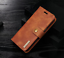For-Samsung-Galaxy-S7-S8-Flip-Cover-Leather-Magnetic-Removable-Wallet-Card-Case thumbnail 16