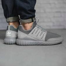 adidas Originals Tubular Radial Girls' Preschool Kids