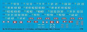 Peddinghaus-1-700-ep-3272-Deutsche-Zerstorer-Z1-Z22