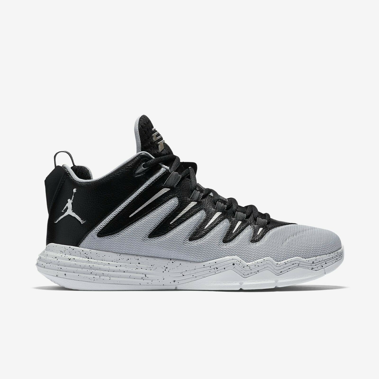 New Men's Jordan CP3.IX Shoes Price reduction  Men US 9.5 / Eur 43 best-selling model of the brand
