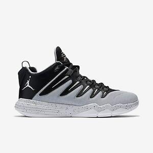 Image is loading New-Men-039-s-Jordan-CP3-IX-Shoes-