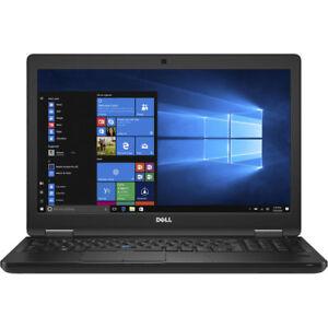 Dell-Precision-3520-Mobile-Workstation-Intel-Core-i5-2-80GHz-16GB-512GB-SSD