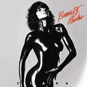 Ciara-Beauty-Marks-NEW-CD