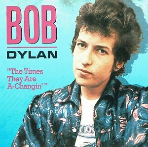 CD-Bob-Dylan-The-Times-They-Are-A-Changin-039-Like-A-Rolling-Stone-I-Want-You
