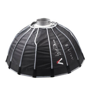 Aputure-Light-Dome-Mini-II