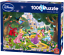 Disney-1000-Piece-Jigsaw-Puzzles-Choice-of-12-Official-Cartoon-Licensed-Designs thumbnail 18