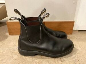 Blundestone-Boots-Men-s-Size-8-5