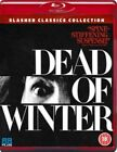 Dead of Winter 5037899048252 With Roddy McDowall Blu-ray Region B