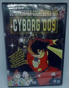 Gefaehrlicher-Countdown-fuer-Cyborg-009-Anime-Trickfilm-DVD-1980-2003-NEU
