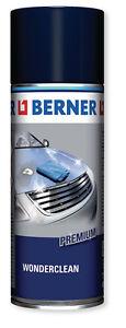 Wonderclean-limpiador-charol-coche-moto-pulimento-400ml-premium-2-frasco-32988