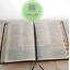 Biblia-Pastoral-Para-la-Predicacion-duo-tono-Cafe-Con-Indices-034-Personalizada-034 thumbnail 6