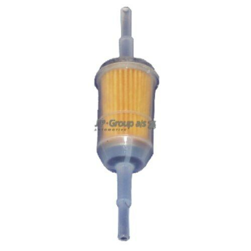 Kraftstofffilter 1118700700
