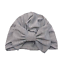 Baby-Infant-Girl-Bow-Beanie-Pure-Cotton-Comfy-Turban-Hospital-Cap-Hat-Gift-0-12M thumbnail 9