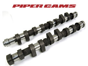 Piper-Ultimate-Road-Cams-arboles-de-levas-Vag-Vw-Golf-Gti-16v-1-8-l-amp-2-0-L-v16vbp285h