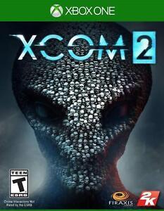 XCOM2-Xbox-ONE-original-game-opened-but-good-as-new