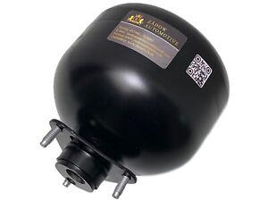 Memoria-de-impresion-abc-chasis-original-parte-mercedes-sl-r230-cl-c216-S-clase-w221