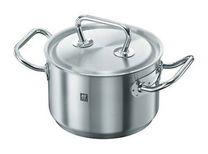 Stock-Pot-Zwilling-Pan-TWIN-CLASSIC-COOKWARE-18-10-Stainless-Steel-4L-20cm
