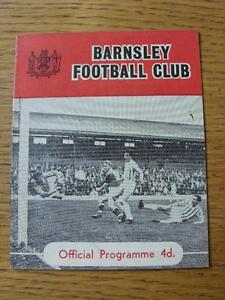30011965 Barnsley v Luton Town  No obvious faults - Birmingham, United Kingdom - 30011965 Barnsley v Luton Town  No obvious faults - Birmingham, United Kingdom