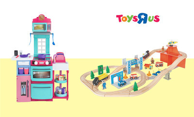 Click here to shop Join the Fun at Toys R Us