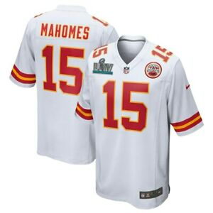 Patrick-Mahomes-Kansas-City-Chiefs-Nike-Super-Bowl-LIV-Bound-Game-Edition-Jersey