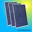 Axitec-275w-ac-275p-156-60s-solar-module-PV-module-275-Watt-Solar-Panel