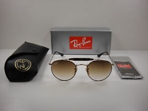 d502a344be Image is loading AUTHENTIC-RAY-BAN-SUNGLASSES-RB3747-900851-TORTOISE-BROWN-