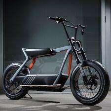 Money Making Electric Bike Website Free Domain Nameprofit Guaranteed