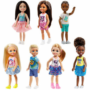Barbie-Club-Chelsea-Dolls-by-Mattel-Choose-Your-Favourite-style