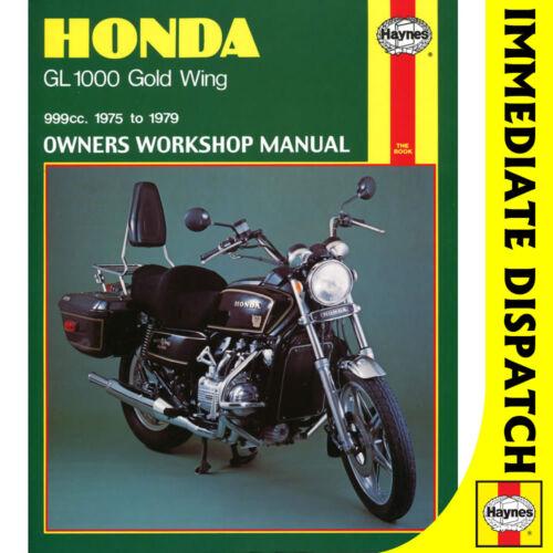 karaoke-jack.jp Motorcycle Manuals & Literature Vehicle Parts ...