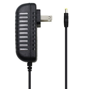 Details about US AC/DC Power Supply Adapter Charger Cord For LG BP370 BP420  Blu-Ray DVD Player