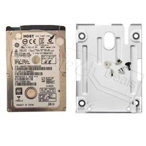 500-GB-Hard-Disk-Drive-with-Caddy-for-Sony-Playstation-3-Super-Slim-CECH-400x