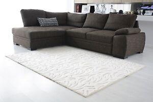 Teppich-Teppichboden-IVANO-3d-Schlaf-Wohnzimmer-pastell-weiss-creme-grau-nach-Mass