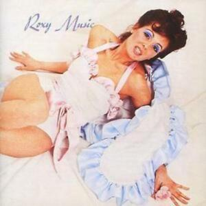 Roxy-Music-Roxy-Music-CD-1999-NEW-Incredible-Value-and-Free-Shipping
