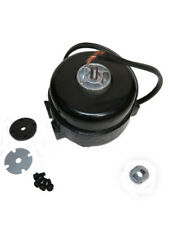 Vendo Soda Machine Refrigeration 6 Watt Fan Motor For Evaporator Condenser New