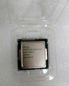 Intel-Pentium-G3260-3-30GHz-Used