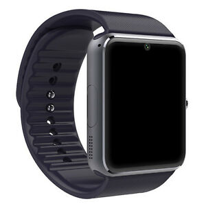 GT08-Touch-Screen-Wireless-GSM-Smart-Wrist-Watch-Phone-Mate-For-Android-IOS-USA