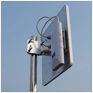 long-distance-Outdoor-WiFi-station-Kit-5Ghz-300mBps-AP-CPE-amp-2-17dBi-mimo-antenna