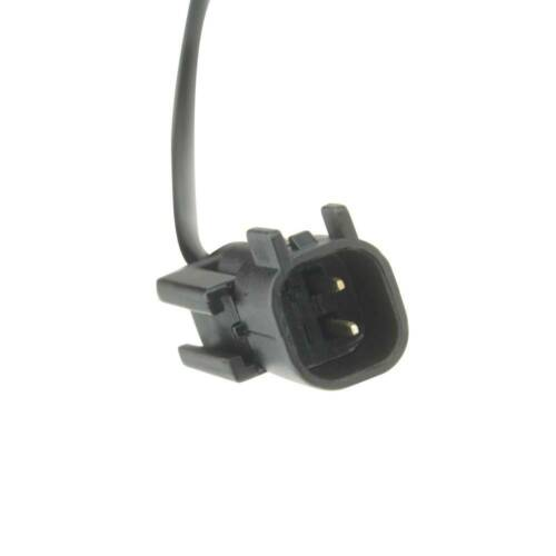2x ABS Sensor Vorne Links für Jeep Compass MK49 Patriot MK74 2007-2014 1.8L-2.4L