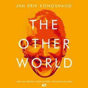 JAN-ERIK-KONGSHAUG-THE-OTHER-WORLD-VINYL-LP-NEU