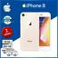 miniatura 5 - Nuovo Apple iPhone 8 64GB 256GB Grigio Oro Argento Rosso Smartphone 24Mesi - IT