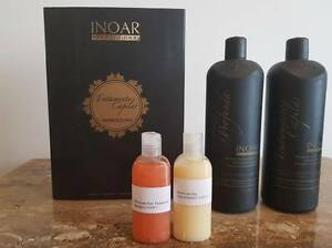Inoar-Moroccan-Brazilian-Keratin-Treatment-Blow-Dry-Hair-Straightening-Kit-Multi