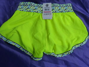 short   under armour  XS