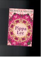Rebecca Miller - Pippa Lee - 2009