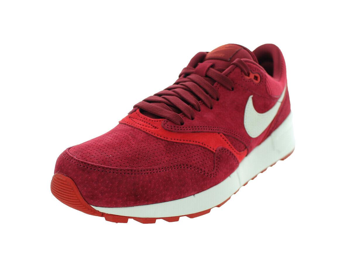 Nike Men's Air Odyssey Ltr Running shoes