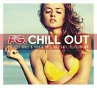 Chill Out 01 von Various Artists (2015)