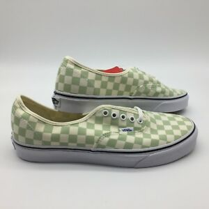 vans hombres zapatos