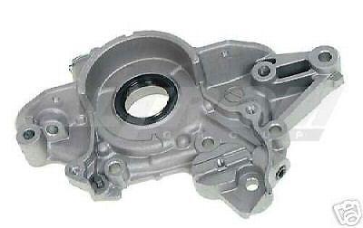 mazda 323 mx3 bp b6 b6a  Protege oem oil pump