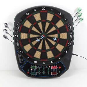 Elektronische-Dartscheibe-FULL-SIZE-soft-Dartboard-E-dart-Led-Board-yx-12-2034